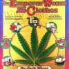 FREE ONLINE eBOOK: The Emperor Wears No Clothes by Jack Herer