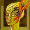 Cannabis for migraines – a history of use in early 20th century medicine