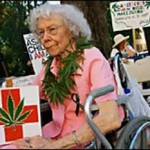 Cannabis patient1